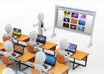 Tanterem menedzsment szoftverek