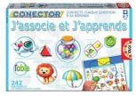 Spanyol nyelvű társasjáték