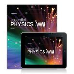 PASCO Alapvető Fizika tanterv