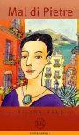 Olasz nyelvű könyvek