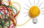 Kreativitás fejlesztése