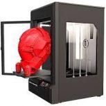 3D nyomtatók