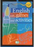 Angol nyelvkönyvek