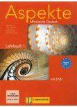 Német nyelvkönyvek