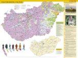 Vallási térképek és tablók