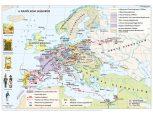 Történelmi térképek