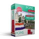 Holland nyelvkönyvek