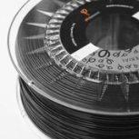 3D nyomtató alapanyagok