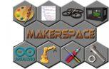 Makerspace - Digitális modellezés és tárgyalkotás