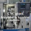 CNC OKTATÓPROGRAMOK CD
