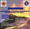 KATASZTRÓFAVÉDELEM CD