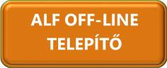 Alf off-line telepítő