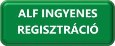 Alf ingyenes regisztráció