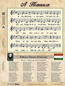 Himnusz-Fixi-tanuloi-munkalap