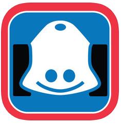 InO-bot app ikon