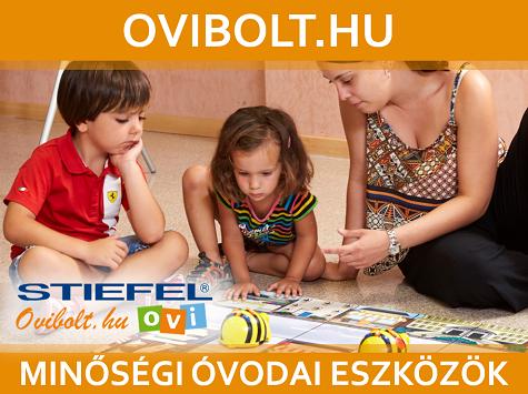 Ovibolt.hu