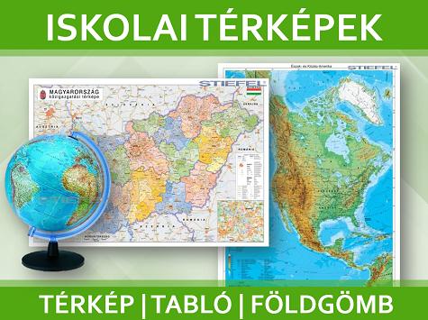 Iskolai_térképek